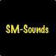 SM-Sounds