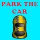 Park The Car - Unity 3D