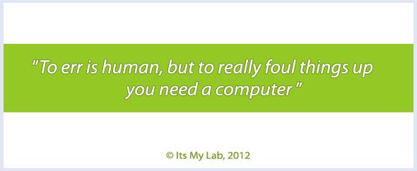 smart_techie