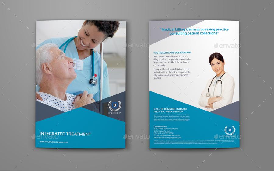 07_Medical_Care_Bi_Fold_Brochure_Template