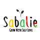 Sabalie