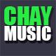 chaymusic