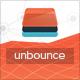 Data Bind - Hosting Unbounce Landing Page
