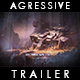 Agressive Trailer
