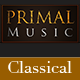 Orchestral Dramatic Symphony