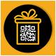 WooCommerce Gift Card QRCode Addon
