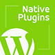 NativePlugins