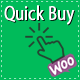 WooCommerce Quick Buy