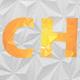 Cheemod
