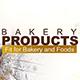 Bakery Advertisement