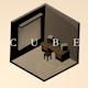 Cubesoundlab
