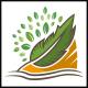 Eco Landscape Logo