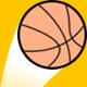 Basket Tranning