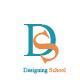 designingschool