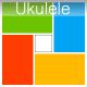 Happiness Summer Ukulele
