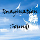 ImaginationSounds
