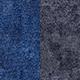 Denim Seamless Texture( Blue, Black)