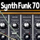 Synth Funk 70