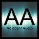 Adjacent-Audio