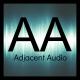 Adjacent-Audio