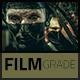 Film Grade