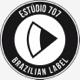 Label707