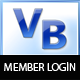 Member Account Login VB.NET (With Source)