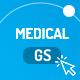 Medical - Google Slides