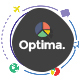 Optima - Multiple solutions for Finance<hr/> Marketing</p><hr/> Loan</p><hr/> SEO &#038; Consultation Business</p><hr/> PSD Template&#8221; height=&#8221;80&#8243; width=&#8221;80&#8243;> </a></div><div class=