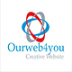 Ourweb4you