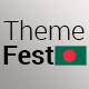 ThemeFestBD