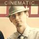 Hollywood Blockbuster Trailer Pack 4