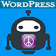 Craigomatic - Craigslist Automatic Post Generator Plugin for WordPress