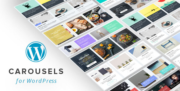 preview WordPress Carousel Plugin with Layout Builder (Miscellaneous)