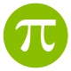 pi-pages