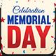 Memorial Day Facebook Covers