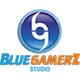 bluegamerz