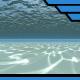 Underwater 2 - HDRI
