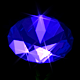 Brilliant Gemstones - Pack 6 Loops - VideoHive Item for Sale