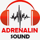 AdrenalinSound