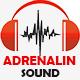 AdrenalinSound