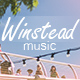WinsteadMusic