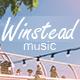 WinsteadMusic