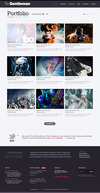 17_portfolio-3-columns.__thumbnail