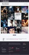 19_portfolio-photowall.__thumbnail