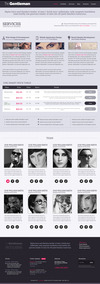 20_services.__thumbnail