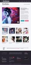 22_portfolio-single.__thumbnail