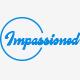 impassioned