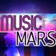 MusicFromMars