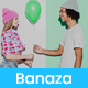 Banaza - Shopping Responsive Prestashop 1.7 Theme